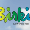 Done!  Finished up some 360's for Birki's (the awesome shoe company)