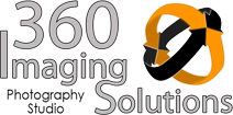 360imagingsolutions.com